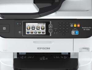 epson-wf-6590-fandis-5