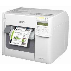 epson-c3500-3