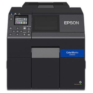 epson-c6000a-1