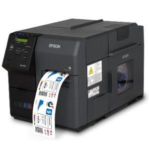 epson-c7500-1