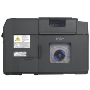 epson-c7500-3